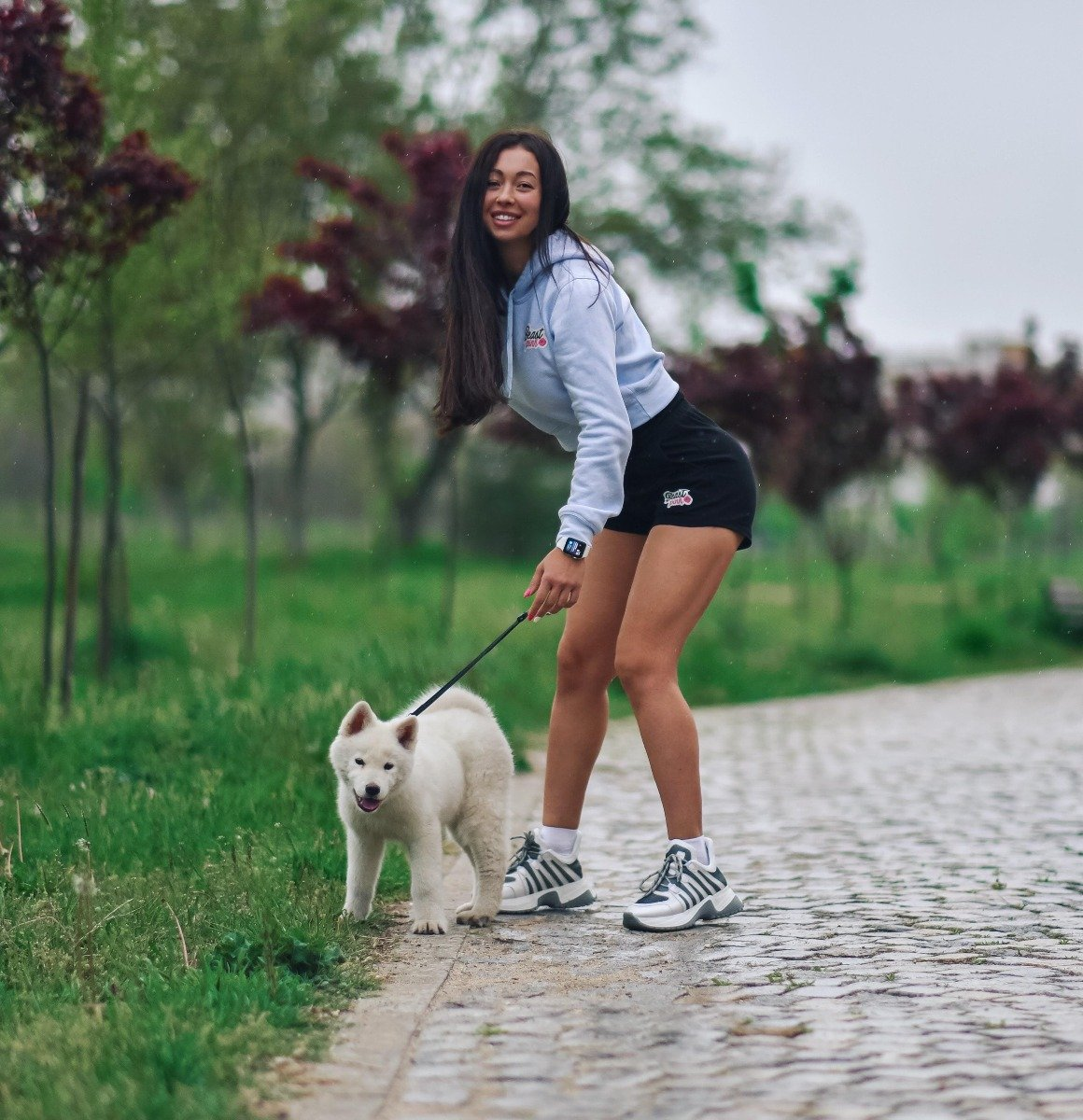 Non-exercise activity thermogenesis